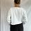 Thumbnail: Wavy Vintage Cardigan (M/L)