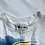Thumbnail: Jacque Moret 80s Abstract T-Shirt (OS)