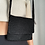 Thumbnail: Knit Shoulder Bag