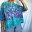 Thumbnail: Trends Vintage T-Shirt (OS)