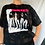 Thumbnail: Ramones T-Shirt XL
