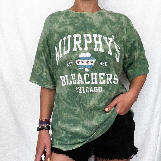 Murphy's Bleachers (XL)