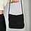 Thumbnail: Knit Crossbody Bag
