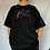 Thumbnail: New Orleans Embroidered Tee (2XL)