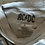 Thumbnail: AC/DC (L)