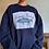 Thumbnail: Lake Powell Crewneck XXL