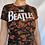 Thumbnail: Beatles (M)