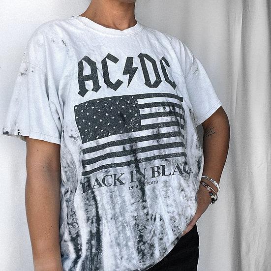 AC/DC (L)
