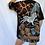 Thumbnail: 90's Exotic Animal T-Shirt (XL)