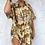 Thumbnail: Jungle Fever (XL)