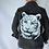 Thumbnail: Tiger Jacket (S)