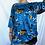 Thumbnail: K.A.D. Clothing Co. T-Shirt (2XL)
