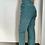 Thumbnail: Vtg Corded Trousers (S)
