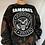 Thumbnail: Ramones Patch Crew (2XL)