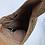 Thumbnail: Sand Shoulder Bag