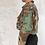 Thumbnail: Army Crop (M)