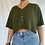 Thumbnail: Sweater Crop (XL)