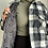 Thumbnail: Flannel Jacket (L)