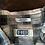 Thumbnail: Flannel/ Denim Rework (L)