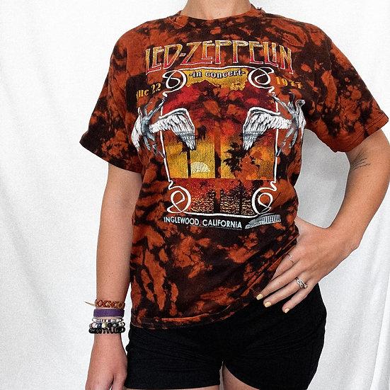 Led Zeppelin (M)