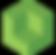 PiSquare_symbol_200.png