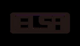 ELSA_logo_b.png