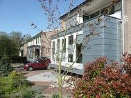 Nijmegen Architect