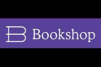 Bookshop.org.max-784x410.png