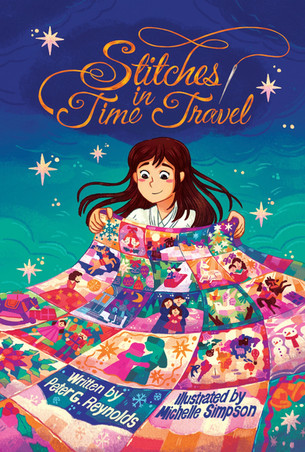 STITCHES-IN-TIME-TRAVEL-Kindle.jpg
