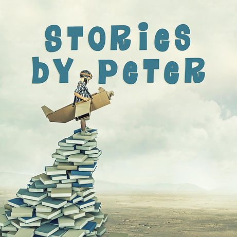 stories_by_peter_logo.jpg