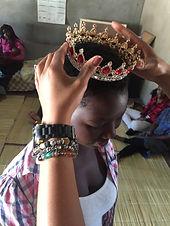 crowning princess.JPG