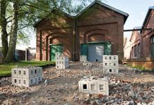 ARTour | art contemporain et patrimoine