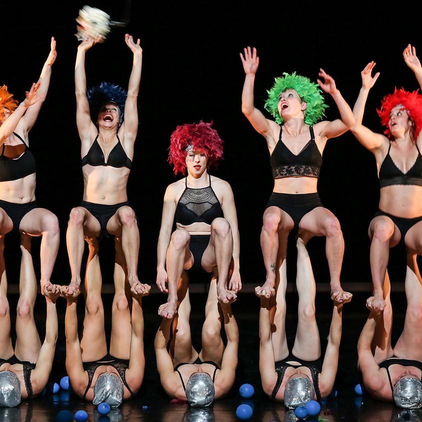 projet.pdf   Portés de femmes   cirque