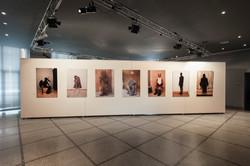 ARTour 2013