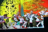 danses-bielorusses.jpg