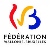 logo-fwb-couleur-vertical.jpg