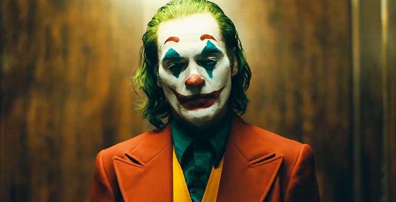 Joker | ciné-club
