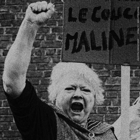1960, une grève oubliée | Atome Théâtre