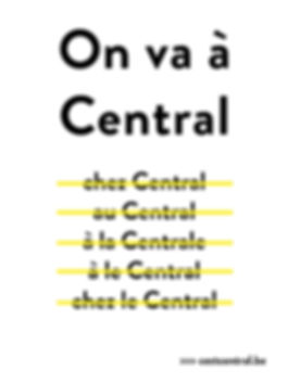 on-dit-central-2.jpeg