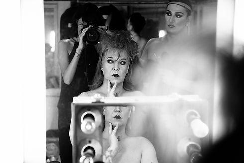 Backstage-Deborah-Gigliotti.jpg