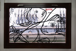 ARTour 2011
