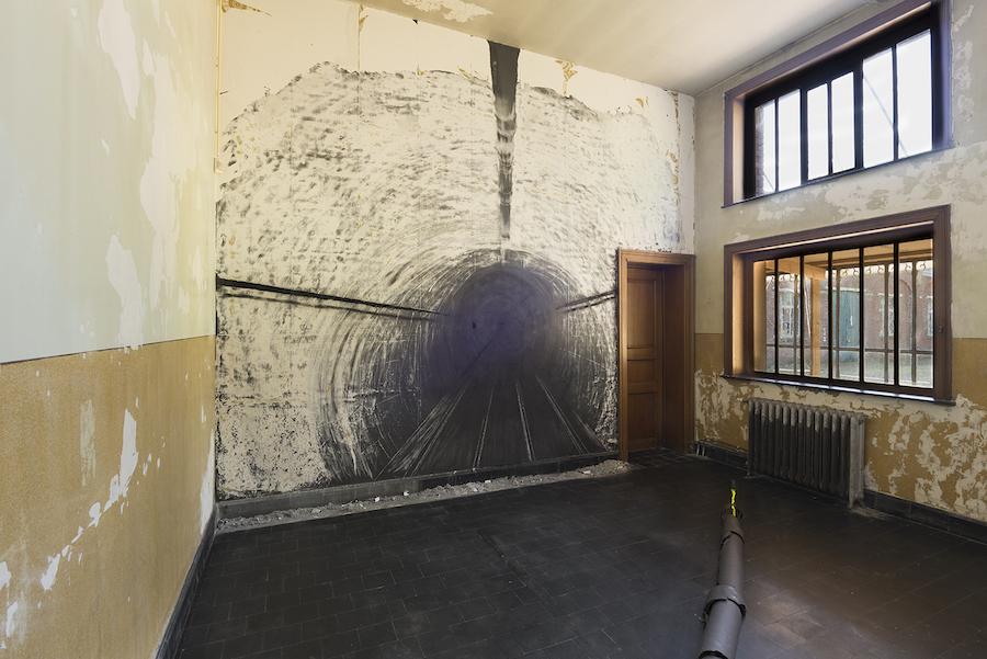 ARTour 2015