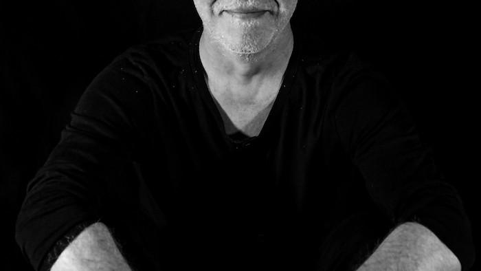 Hughes Maréchal | Le chant des possibles