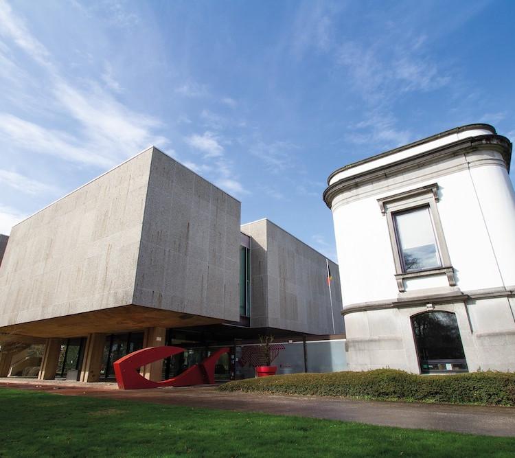 musee-royal-mariemont.jpg