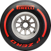 wheel red.png
