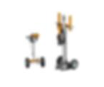 PB250_produktgruppe_freisteller-a57d807f