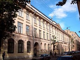 Plutalova_Street,_24.jpg