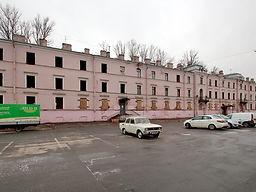 naberezhnaja-obvodnoho-kanala-dom-118b.j
