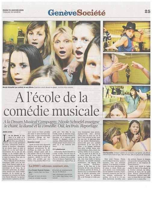 Tribune 01.08.jpg