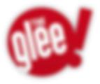 Glee Club Logo.png